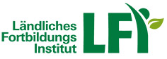 LFI Digital Salzburg